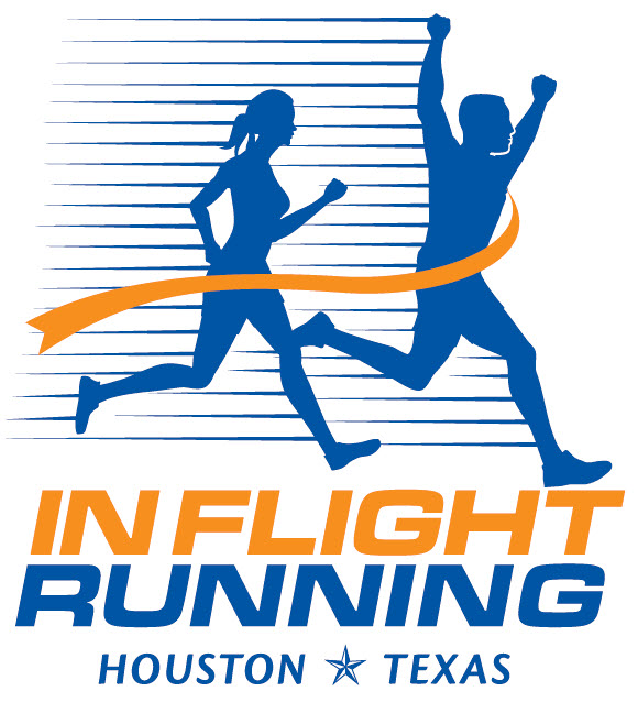 inflightrunning_logo