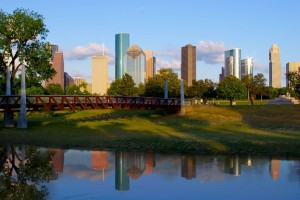Buffalo-Bayou-Renovation