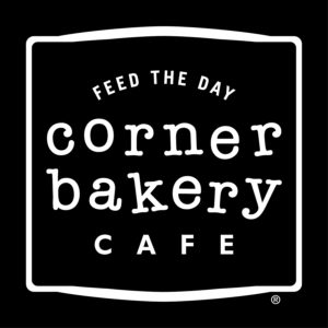 corner bakery houston yale dr