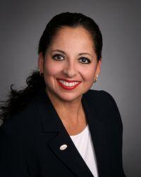 In Flight Running - Houston Wellness Advisory Board