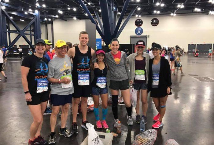2017 houston marathon grb